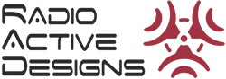 Radio Active Designs